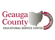 Educational Service Center Geauga County
